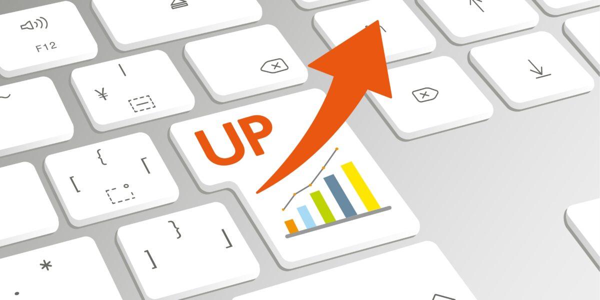 検索エンジン最適化(SEO)の上位表示を無料でできる方法