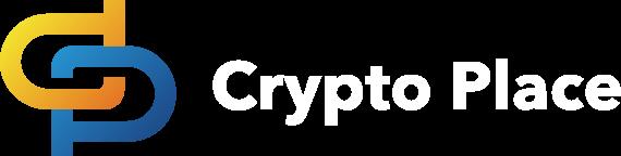 CryptoPlace