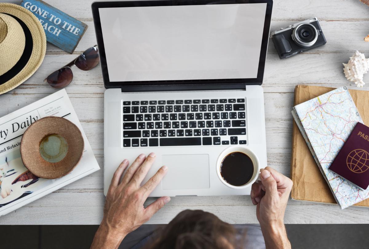 企業にWebサイトが必要な6つの理由